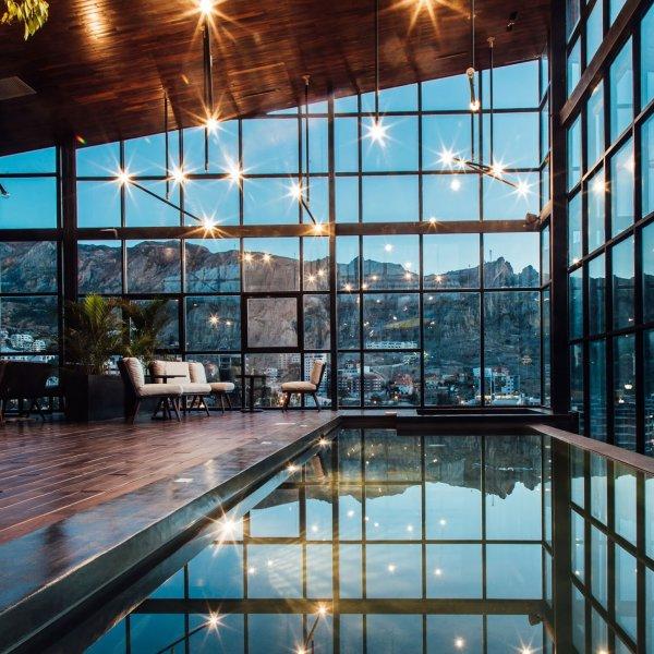 atix-hotel-la-paz-bolivia