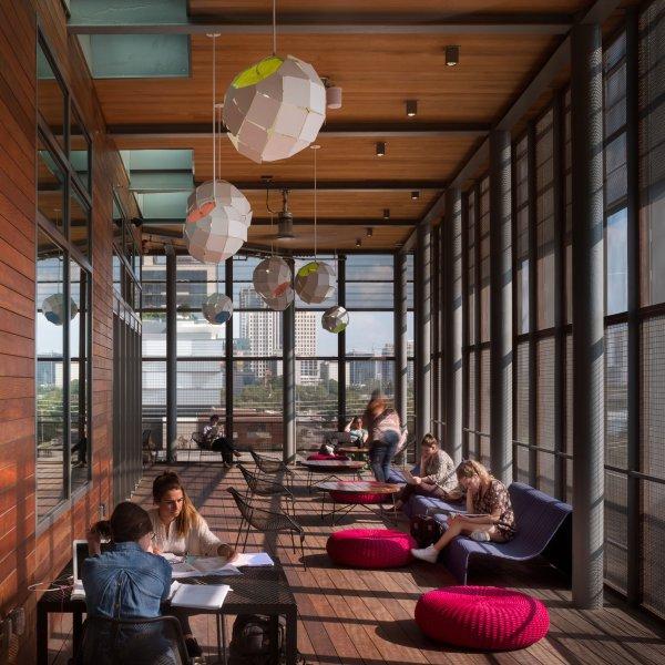 austin-central-library-texas
