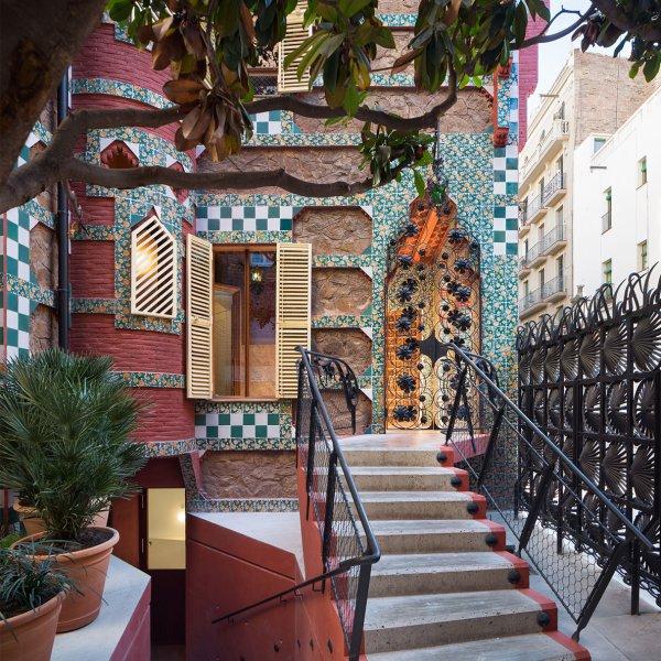 casa-vicens-barcelona-spain