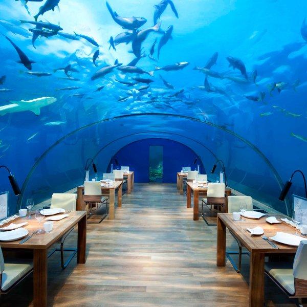 conrad-maldives-rangali-island-maldives