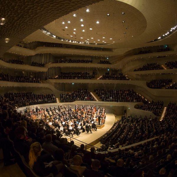 elbphilharmonie-hamburg-germany
