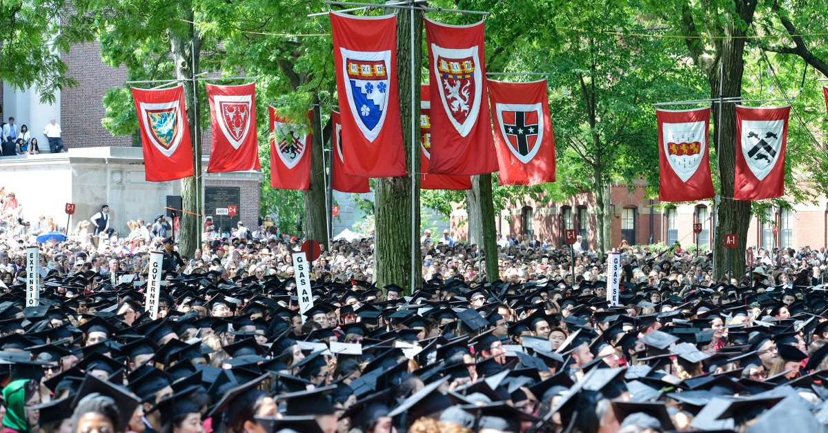 time.com: What a Harvard Admissions Lawsuit Shows About Discrimination