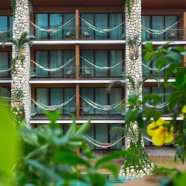 hotel-xcaret-riviera-maya-mexico