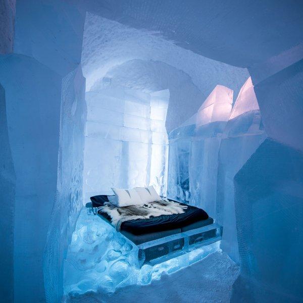 icehotel-365-jukkasjarvi-sweden