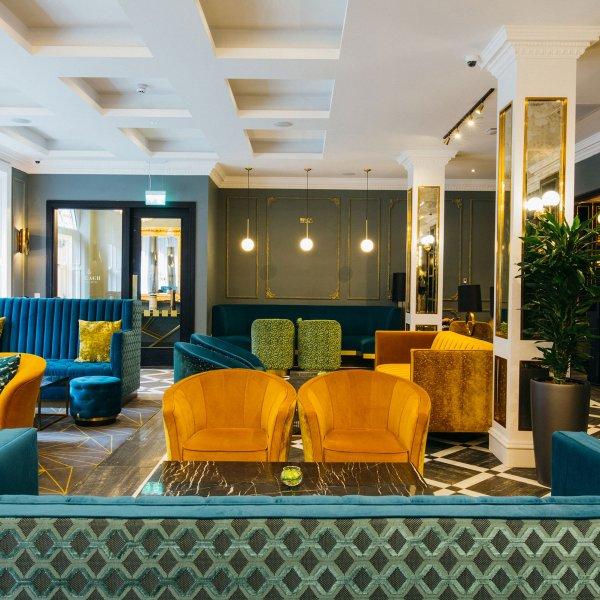 iveagh-garden-hotel-dublin-ireland