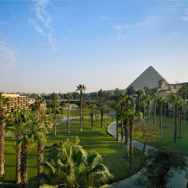 marriott-mena-house-cairo-egypt