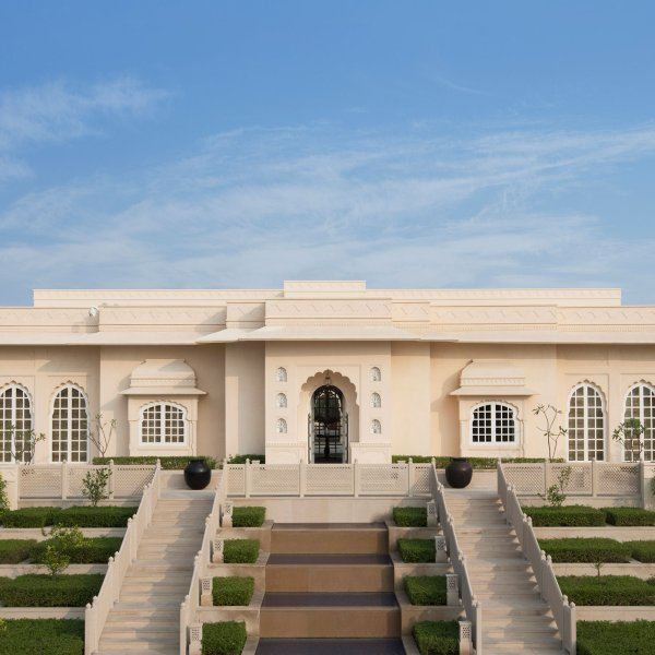 oberoi-sukhvilas-resort-spa-chandigarh-india
