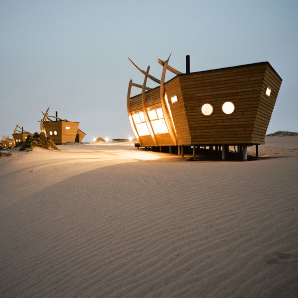 shipwreck-lodge-skeleton-coast-national-park-namibia