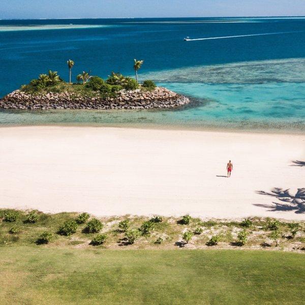 six-senses-fiji-malolo-island