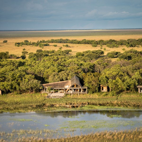 time-tide-king-lewanika-lodge-liuwa-plain-national-park-zambia