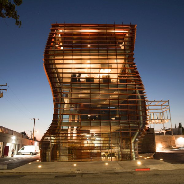 vespertine-los-angeles-california