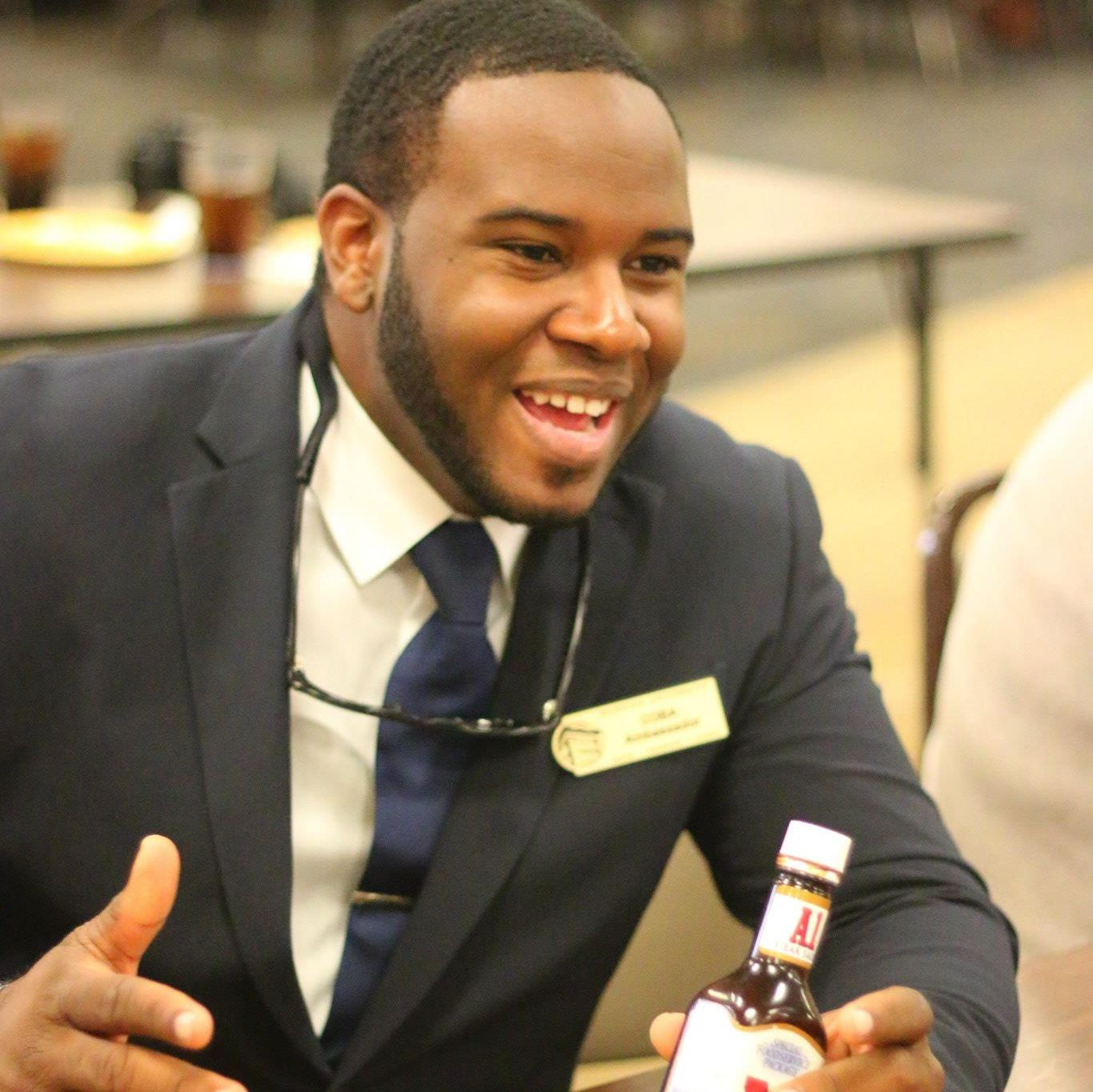 Botham Shem Jean was shot and killed by a Dallas Police Officer