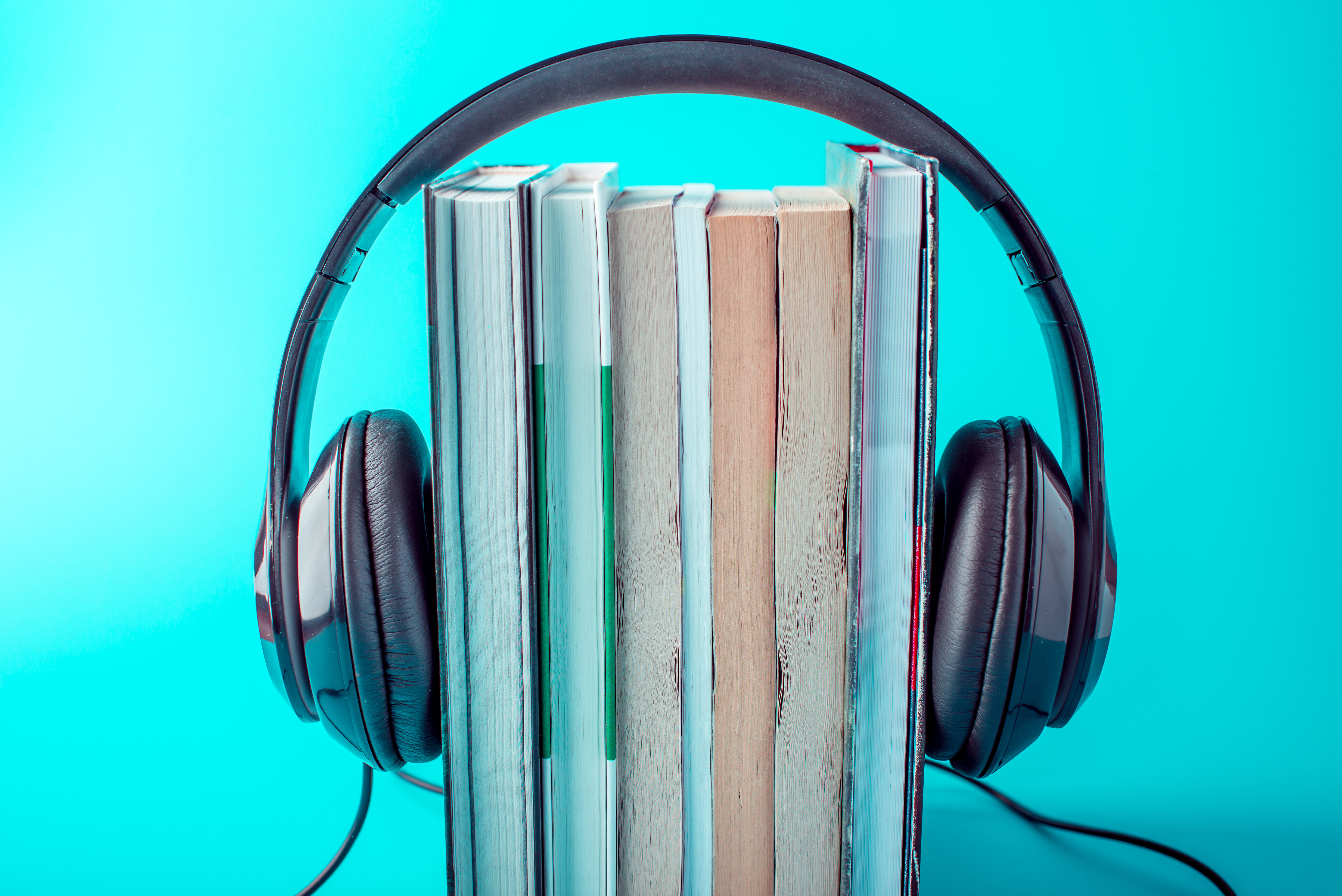 Are Audiobooks As Good For You As Reading? Here's What Experts Say