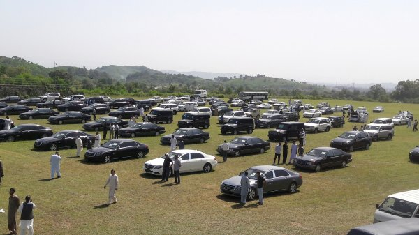 Used Cars Buffalo >> Pakistan Sells Luxury Cars Helicopters Buffalo To Cut Cost