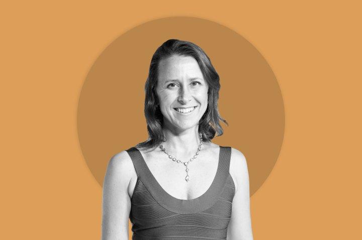 Anne Wojiciki