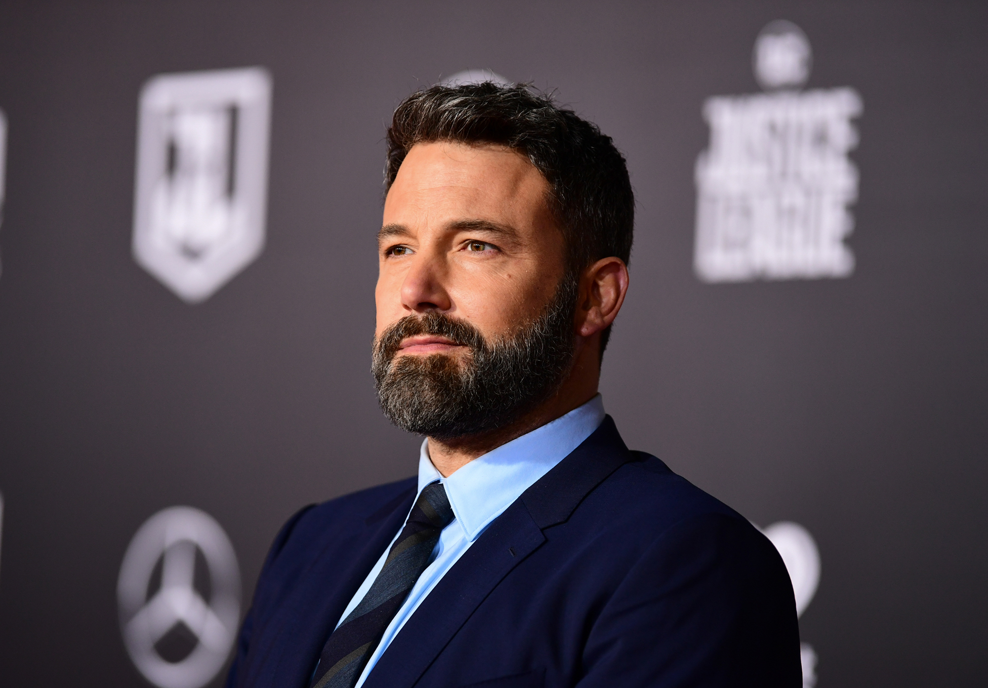Ben Affleck Opens Up About Alcohol Addiction in Statement | Time