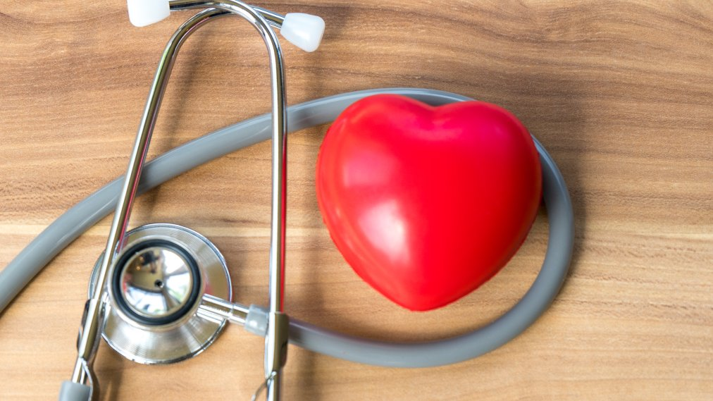 10 Ways to Keep Your Heart Healthy