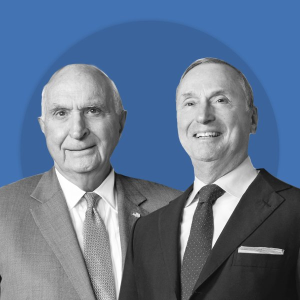 robert-grossman-and-kenneth-langone
