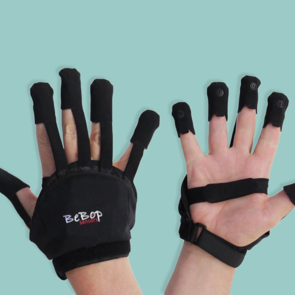 bebop-sensors-forte-wireless-gloves