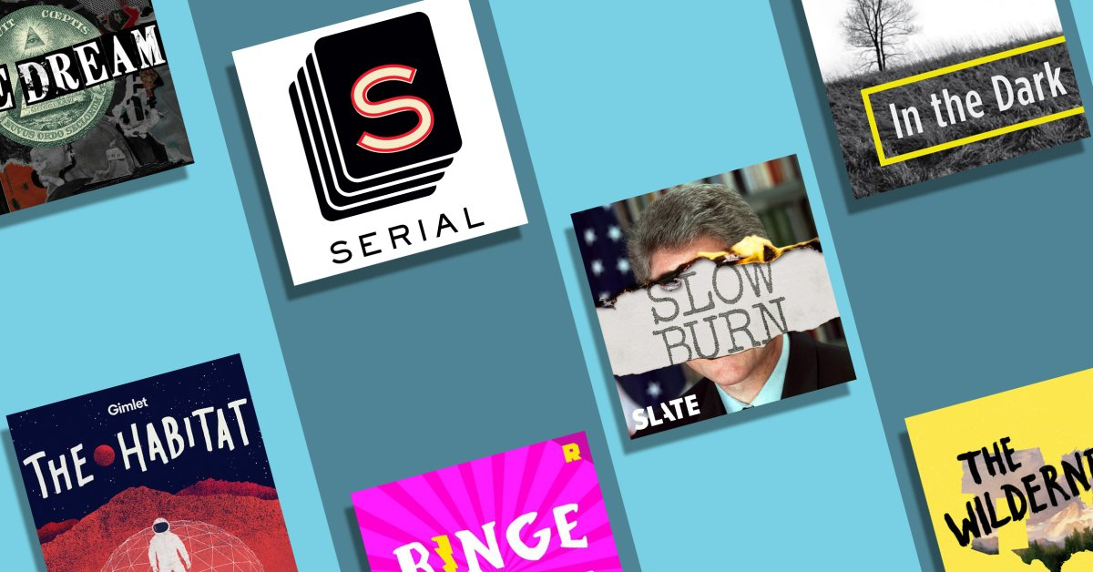 https://time.com/5455070/best-podcasts-2018-2/