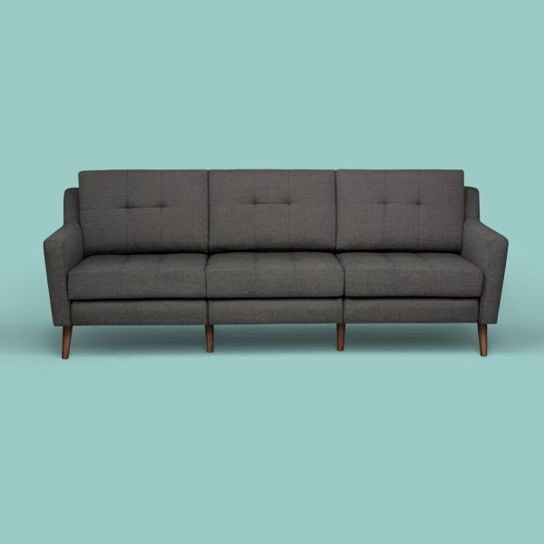 burrow-sofa
