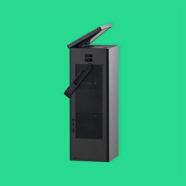 lg-cinebeam-laser-4k-projector