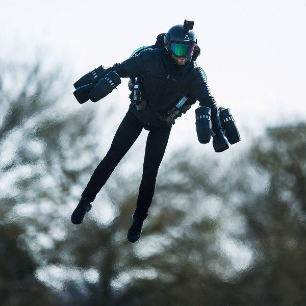 gravity-jet-suit