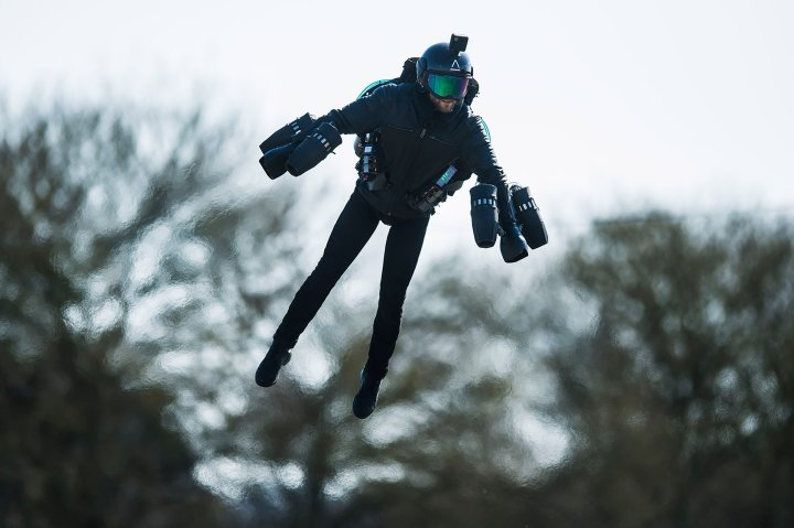 Image result for gravity jet suit