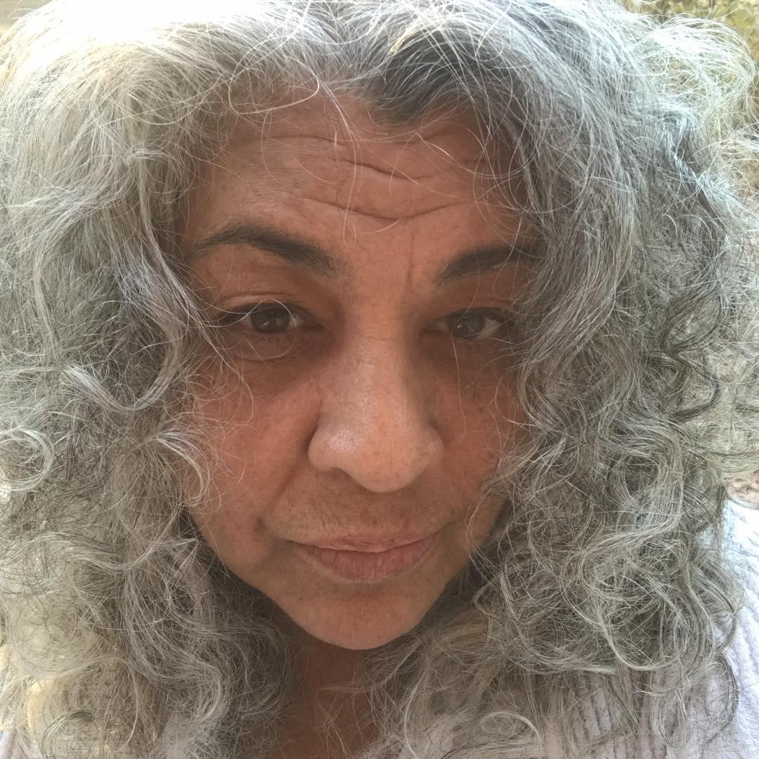 Lisa Vasquez