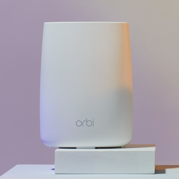 netgear-orbi-voice
