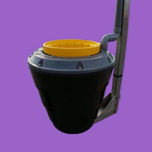 seabin-v5-hybrid
