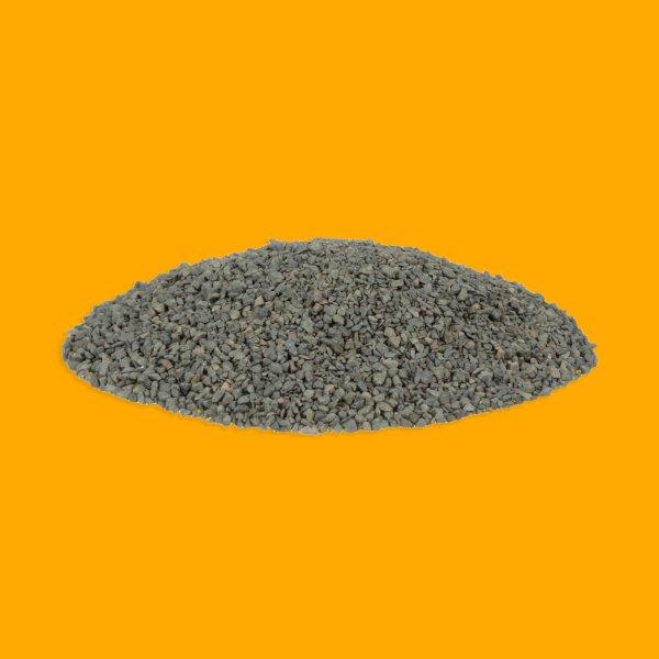 3m-smog-reducing-granules