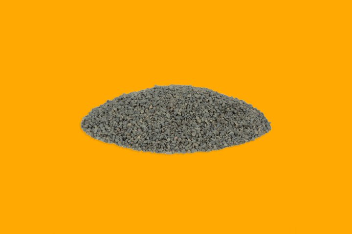 Smog reducing Granules