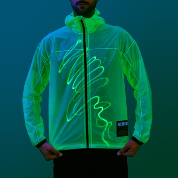 vollebak-solar-charged-jacket