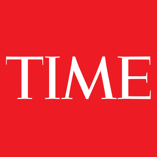 Cast Your Vote for TIME's 2020 Person of the Year