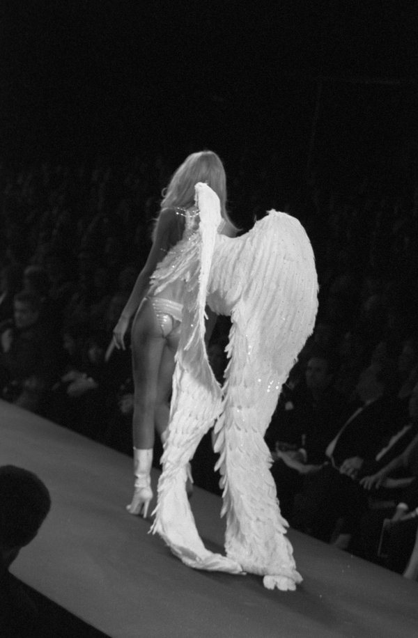 Victoria's Secret Is Struggling to Stay Relevant | Time