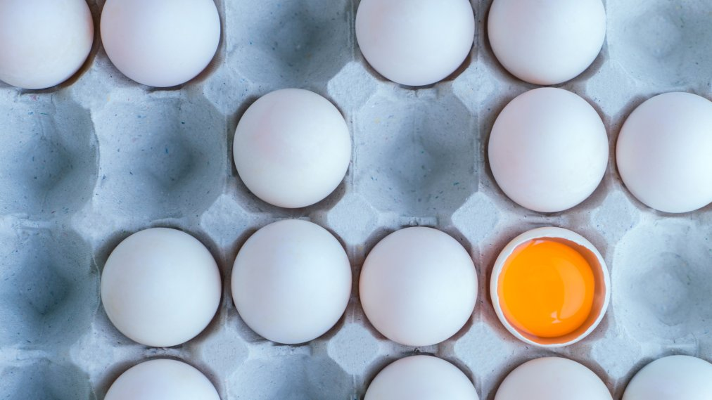 Eggs Nutrition and Health Benefits