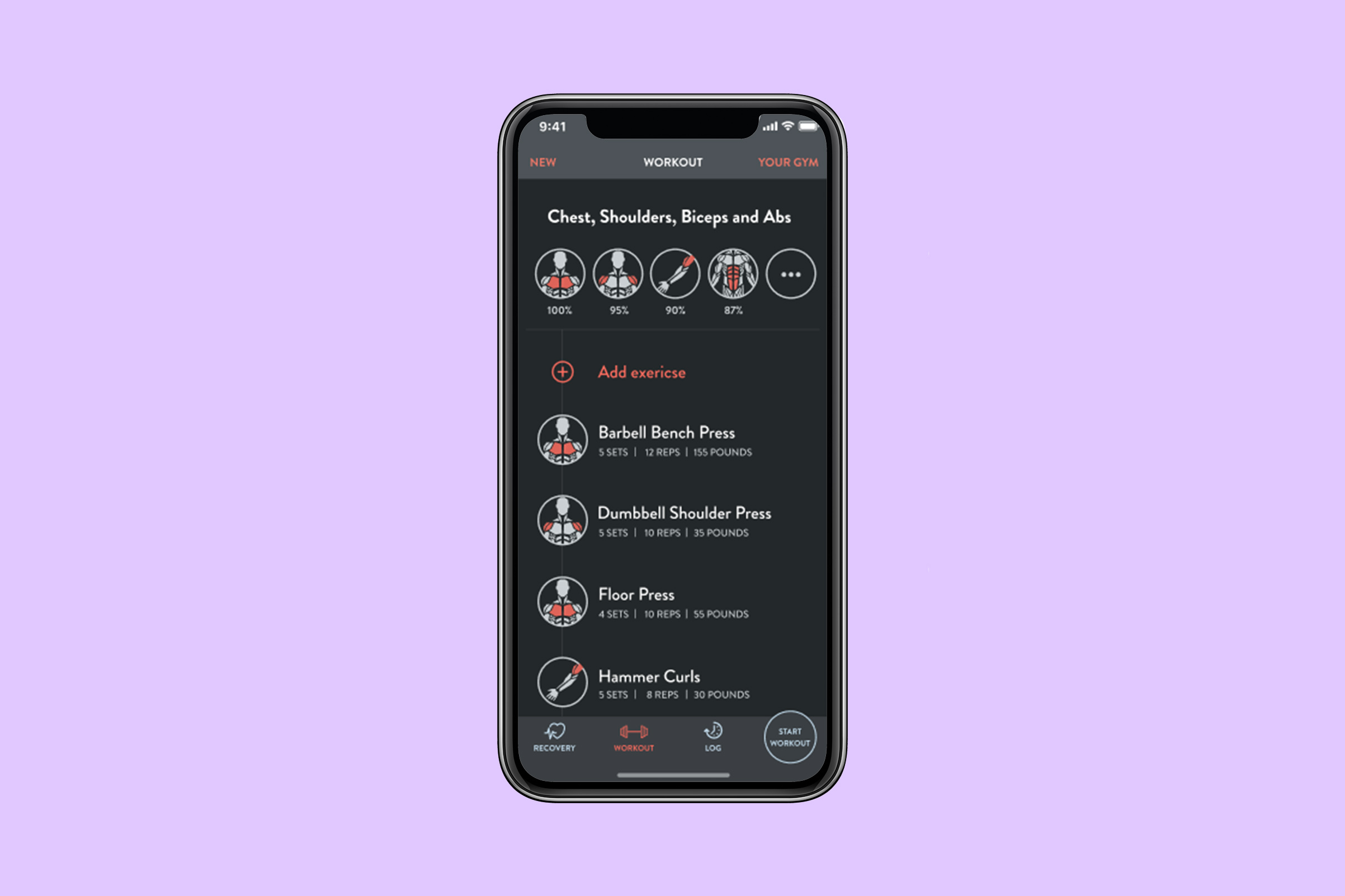 The Best Iphone And Android Apps Of 2018 Time