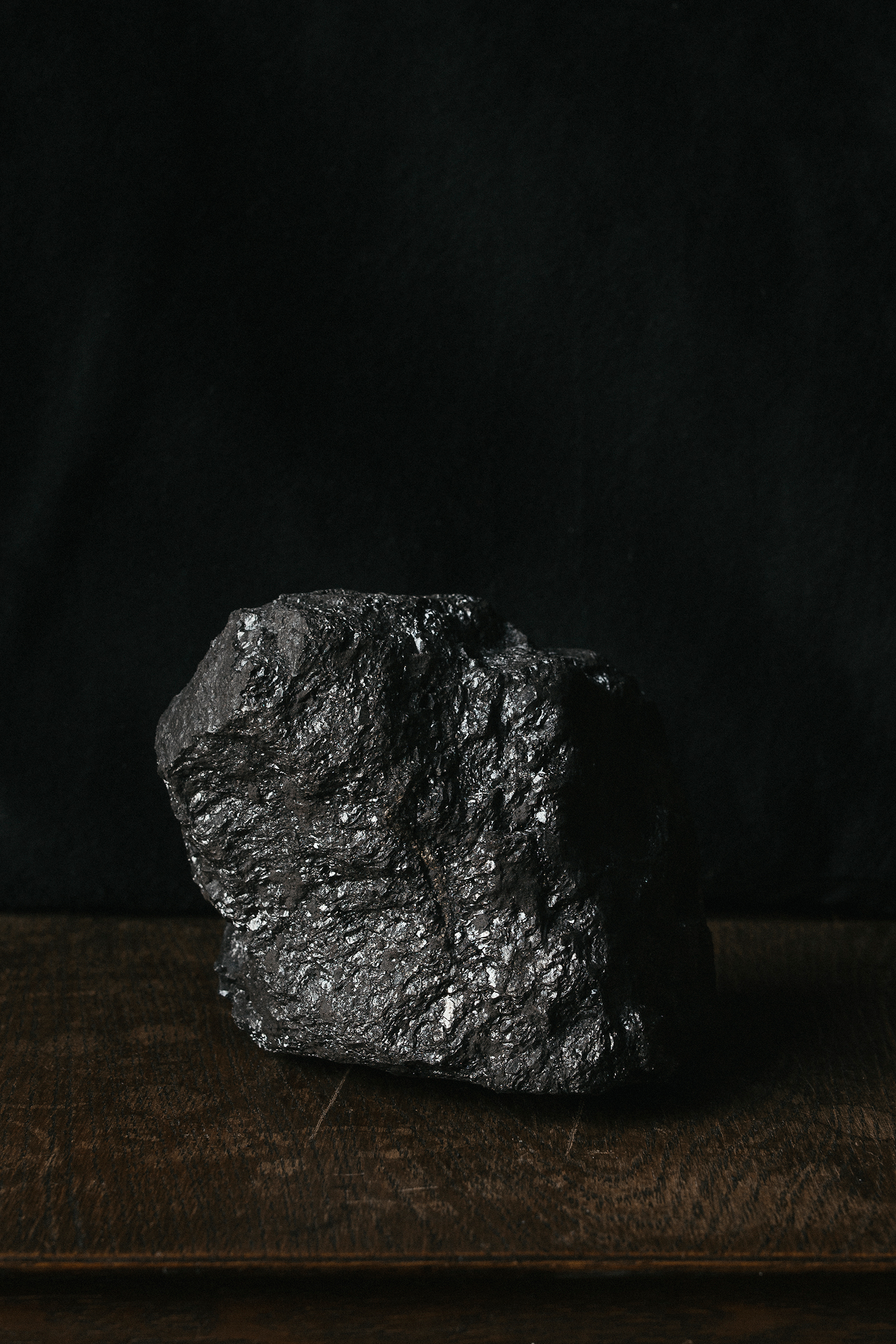 Germany is the world's sixth largest importer of coal; critics of the end of mining say it makes the country dependent on imports from countries with lower environmental regulations and worse labor conditions.