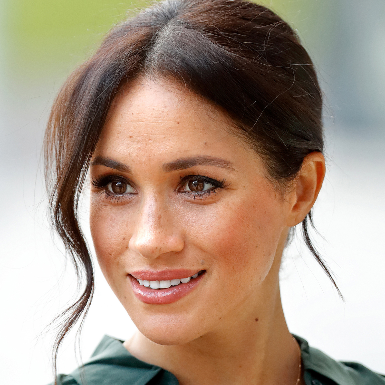 Meghan Markle TIME Person Of The Year Runner Up Time com