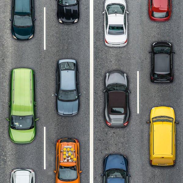 smart-traffic-lights-ai