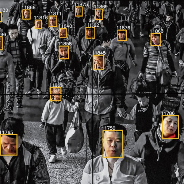 china-social-credit-score