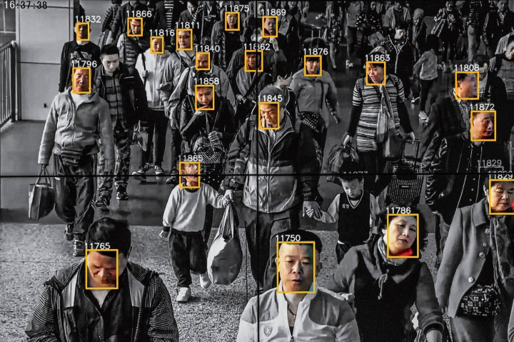 [Obrázky: china-social-credit-scores.jpg?w=720&quality=85]