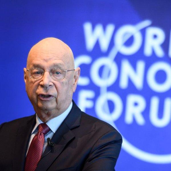davos-2019-world-economic-forum