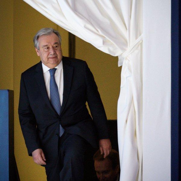 davos-daily-review-guterres-kruz-freeland