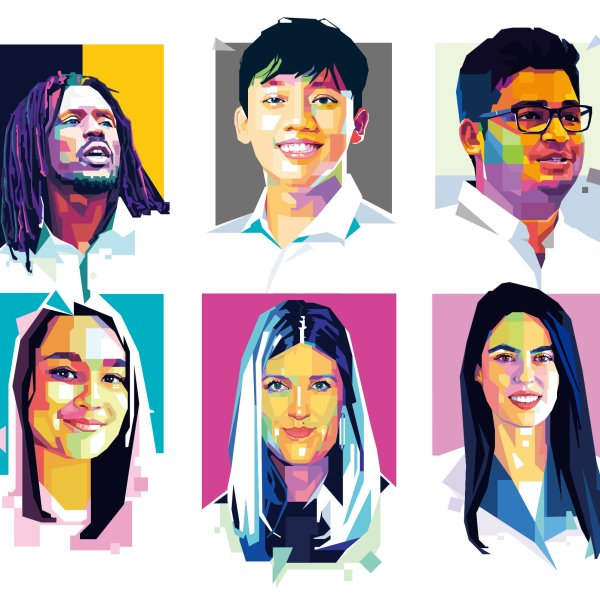 making-change-young-leaders