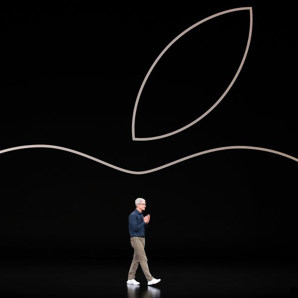 tim-cook-data-privacy