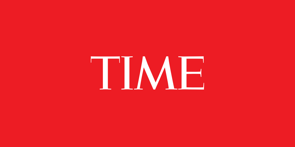 Sign Up for TIME's Newsletters