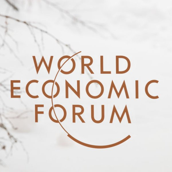 davos-daily-review-jane-goodall-income-inequality