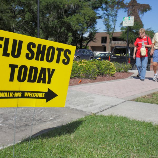 flu-vaccine-artificial-intelligence